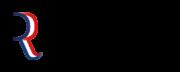 logo AFMR