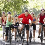 hotels-circuits-france-cyclotourisme-sejours