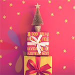 hotels-circuits-france-noel-sejours