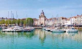 Visitez Saint-Gilles Croix de Vie et Les Sables d'Olonnes